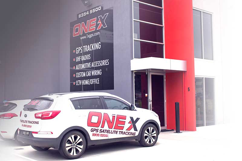 onex-building4