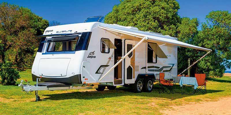 caravans 1